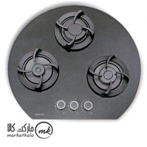 MODEL–M35